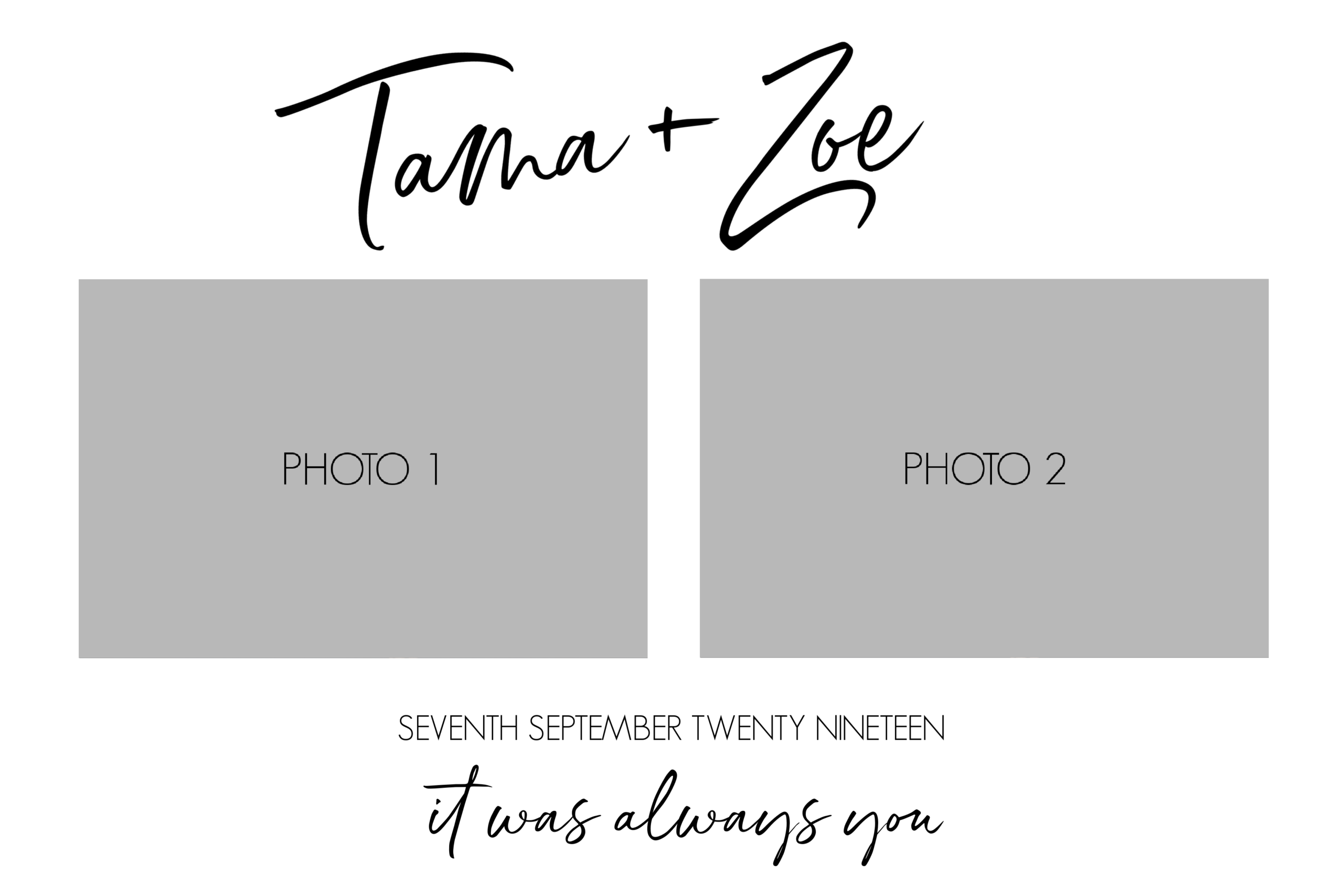4.3-it-was-always-you-postcard-base-template