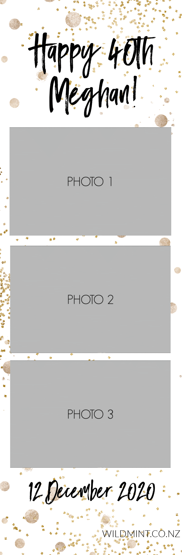 new-2.16-rose-gold-scatter-base-template