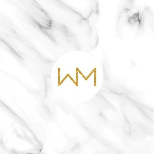 cloudy-marble123